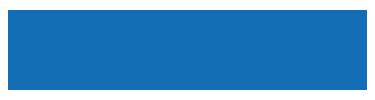 LC-Trading_Logo