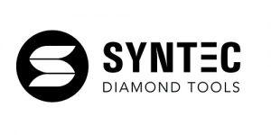 SDT_logo_final_whiteBG_OL [Recovered]