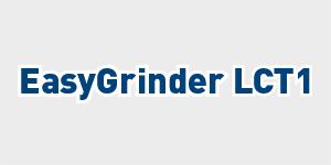_EasyGrinder_Thumbnail_Logo_2